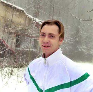Hay una ruina encantada cerca de Liberec. Al menos eso es lo que dice Cazador Checo 596 personas. Decidí ir allí y filmar el lugar. Se suponía que era solo una pequeña aventura divertida.